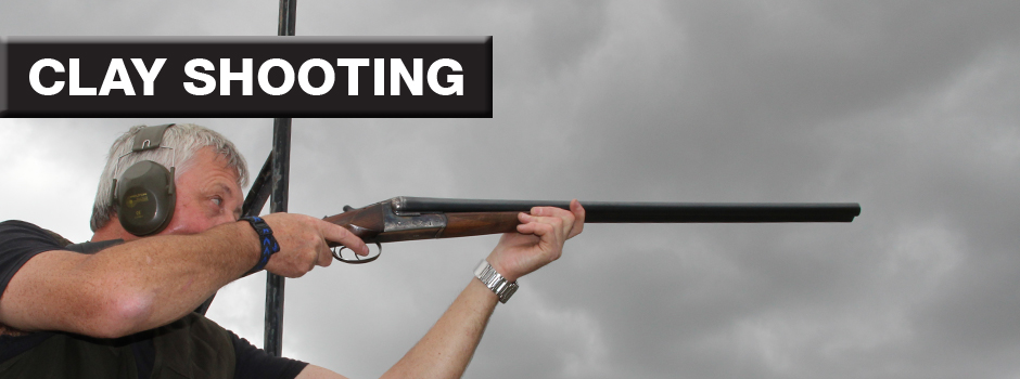 Clay-Shooting-Home-Page